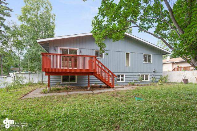3215 Madison Way, Anchorage, AK 99508 (MLS #18-14127) :: Channer Realty Group