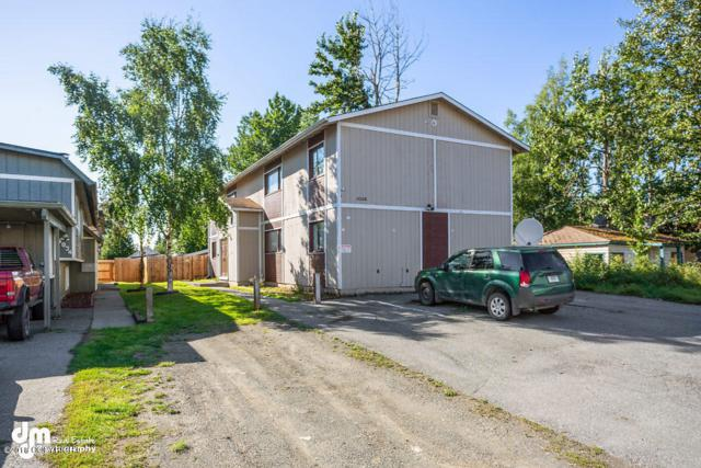 1028 Orca Street, Anchorage, AK 99501 (MLS #18-14130) :: Channer Realty Group