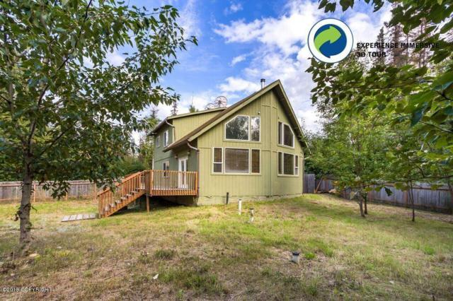 10011 W Skyview Drive, Wasilla, AK 99654 (MLS #18-14149) :: RMG Real Estate Network | Keller Williams Realty Alaska Group