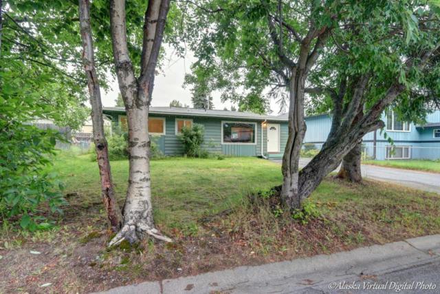 2709 W 31st Avenue, Anchorage, AK 99517 (MLS #18-14159) :: Synergy Home Team