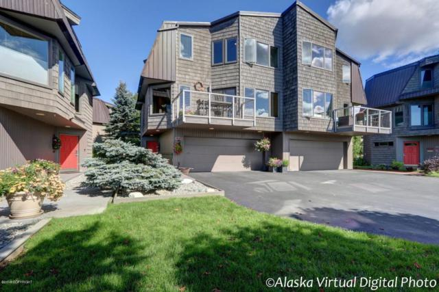 1845 W 15th Avenue, Anchorage, AK 99501 (MLS #18-14168) :: RMG Real Estate Network | Keller Williams Realty Alaska Group