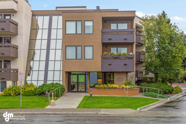 1200 I Street #606, Anchorage, AK 99501 (MLS #18-14231) :: Channer Realty Group