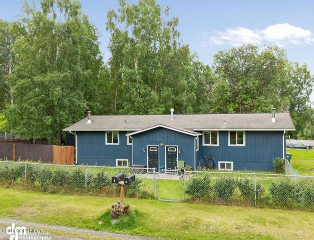 7216 Michelin Place, Anchorage, AK 99518 (MLS #18-14300) :: Synergy Home Team