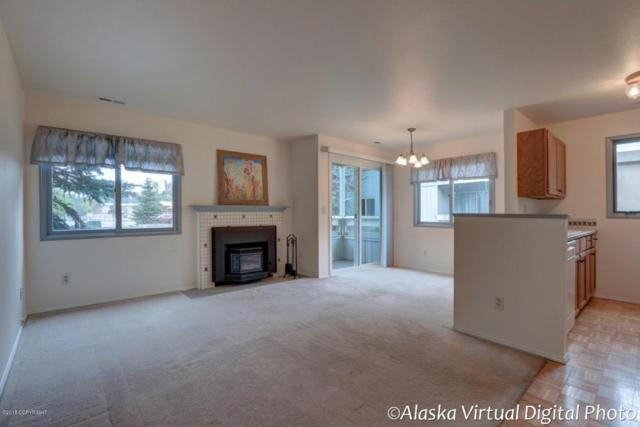 4240 Folker Street #B101, Anchorage, AK 99508 (MLS #18-14331) :: Synergy Home Team