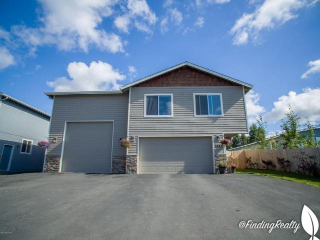 8921 Toloff Street, Anchorage, AK 99507 (MLS #18-14335) :: Synergy Home Team