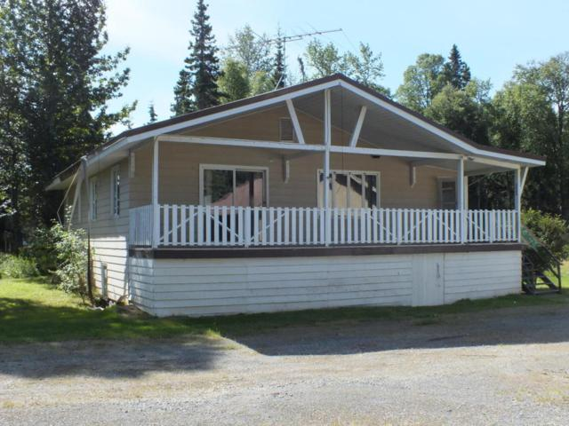 46793 Spruce Haven Street, Nikiski/North Kenai, AK 99611 (MLS #18-14343) :: Synergy Home Team