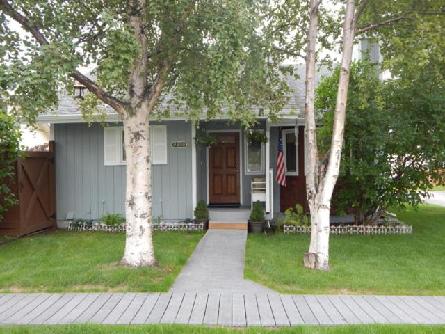9800 Newhaven Lane, Anchorage, AK 99507 (MLS #18-14359) :: Synergy Home Team