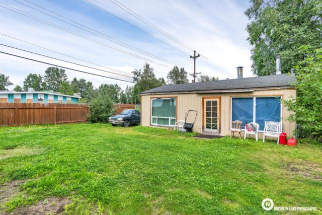 1000 W 32nd Avenue, Anchorage, AK 99503 (MLS #18-14360) :: Synergy Home Team