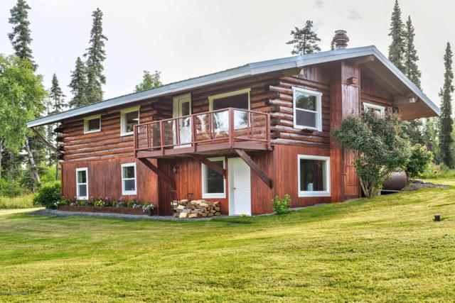 48555 Johns Road, Soldotna, AK 99669 (MLS #18-14363) :: Channer Realty Group