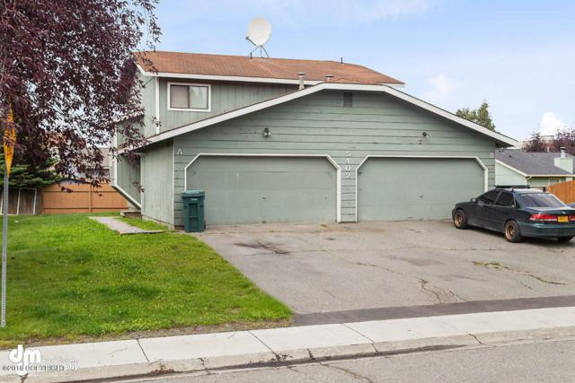 5402 Windflower Circle, Anchorage, AK 99507 (MLS #18-14391) :: Channer Realty Group