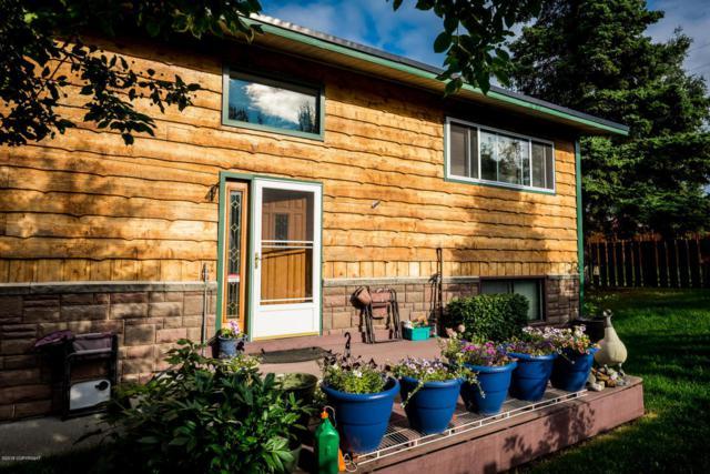 6217 Austin Street, Anchorage, AK 99518 (MLS #18-14437) :: Synergy Home Team