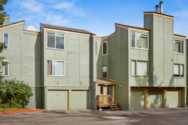 1104 Wildrose Court #1104, Anchorage, AK 99518 (MLS #18-14438) :: Synergy Home Team