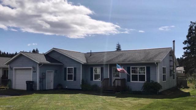 3856 Coho Circle, Kodiak, AK 99615 (MLS #18-14450) :: Core Real Estate Group
