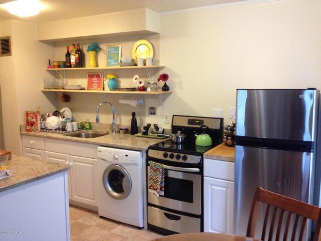 843 W 11th Avenue #302, Anchorage, AK 99501 (MLS #18-14453) :: Core Real Estate Group