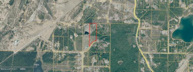 40030 Arrowhead Avenue, Soldotna, AK 99669 (MLS #18-14454) :: Core Real Estate Group