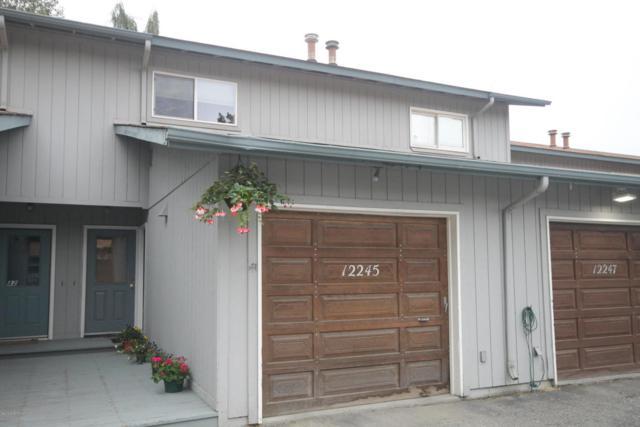 12245 Lake Street, Eagle River, AK 99577 (MLS #18-14465) :: Synergy Home Team