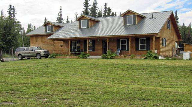 39430 Missouri Street, Sterling, AK 99672 (MLS #18-14470) :: Synergy Home Team