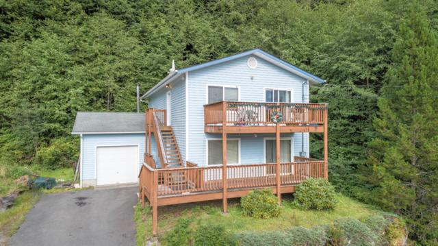 540-542 N Yorktown Drive, Ketchikan, AK 99901 (MLS #18-14748) :: Northern Edge Real Estate, LLC