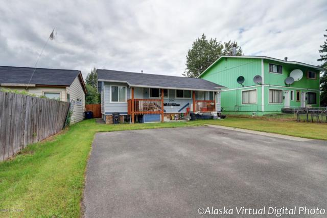 204 N Bliss Street, Anchorage, AK 99508 (MLS #18-14759) :: Northern Edge Real Estate, LLC