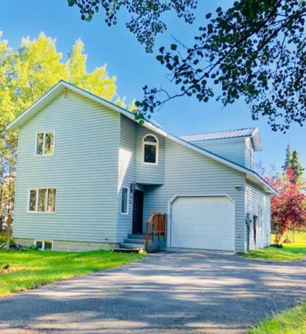 36730 River Hills Drive, Kenai, AK 99611 (MLS #18-14943) :: Northern Edge Real Estate, LLC