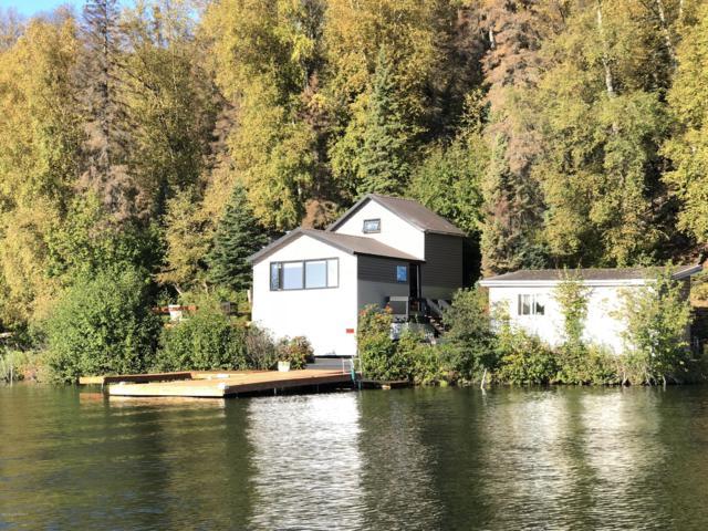 NHN Big Lake/Crocker Island, Big Lake, AK 99652 (MLS #18-15283) :: Team Dimmick