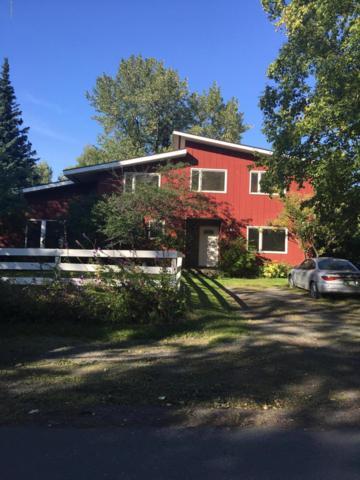 1201 W 45th Avenue, Anchorage, AK 99503 (MLS #18-15314) :: Northern Edge Real Estate, LLC
