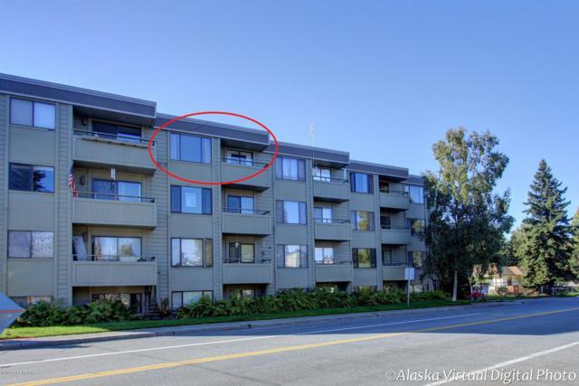 2201 Romig Place #402, Anchorage, AK 99503 (MLS #18-15321) :: Northern Edge Real Estate, LLC
