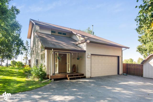 2600 Ivory Drive, Anchorage, AK 99516 (MLS #18-15364) :: Northern Edge Real Estate, LLC
