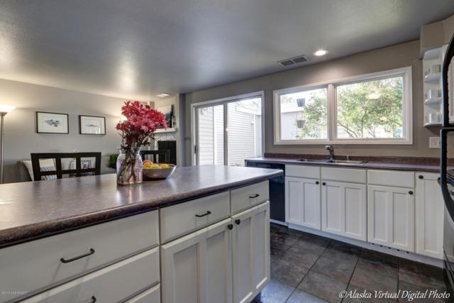 3325 Monticello Court #8B, Anchorage, AK 99503 (MLS #18-15375) :: Northern Edge Real Estate, LLC