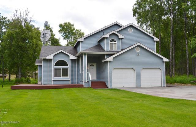 36450 Pingo Street, Soldotna, AK 99669 (MLS #18-15399) :: Northern Edge Real Estate, LLC