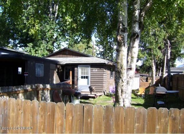 717 Price Street, Anchorage, AK 99508 (MLS #18-15420) :: Northern Edge Real Estate, LLC