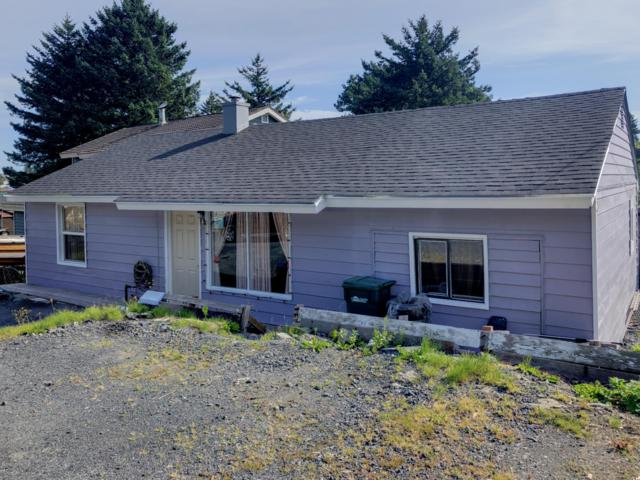 516 Thorsheim Street, Kodiak, AK 99615 (MLS #18-15450) :: RMG Real Estate Network | Keller Williams Realty Alaska Group