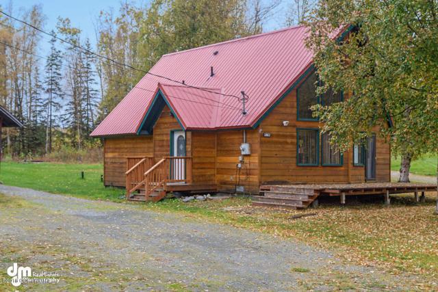 Address Not Published, Wasilla, AK 99654 (MLS #18-15579) :: Northern Edge Real Estate, LLC