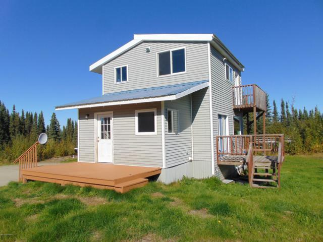 32780 Stream Avenue, Soldotna, AK 99669 (MLS #18-15589) :: Alaska Realty Experts