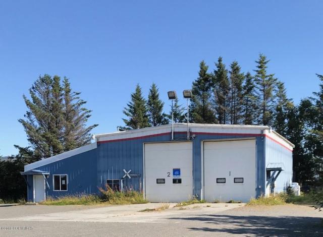 3267 E Street, Homer, AK 99603 (MLS #18-15615) :: Northern Edge Real Estate, LLC