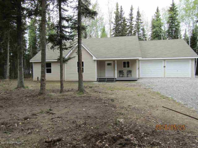 5565 Cottonwood Road, Delta Junction, AK 99737 (MLS #18-15669) :: Northern Edge Real Estate, LLC