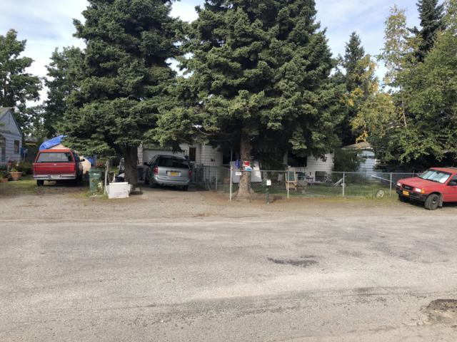 1405 W 34th Avenue, Anchorage, AK 99503 (MLS #18-15708) :: Northern Edge Real Estate, LLC