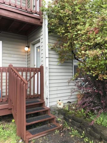3220 Timberline Court #106, Ketchikan, AK 99901 (MLS #18-15714) :: Northern Edge Real Estate, LLC