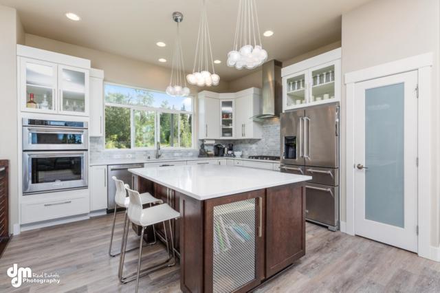 6693 Downey Finch Drive, Anchorage, AK 99516 (MLS #18-15719) :: Northern Edge Real Estate, LLC