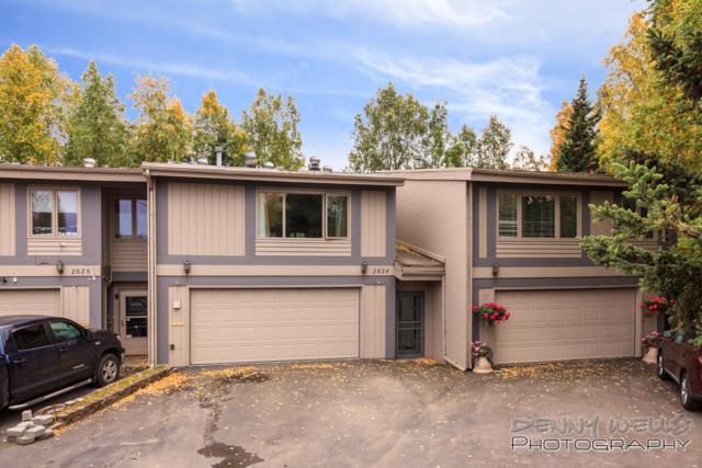 2624 Sorbus Circle, Anchorage, AK 99508 (MLS #18-15723) :: Northern Edge Real Estate, LLC