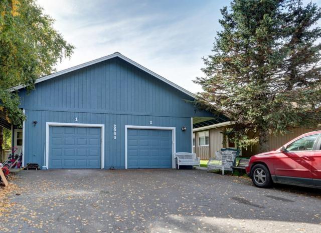 2900 W 32nd Avenue, Anchorage, AK 99517 (MLS #18-15760) :: Northern Edge Real Estate, LLC
