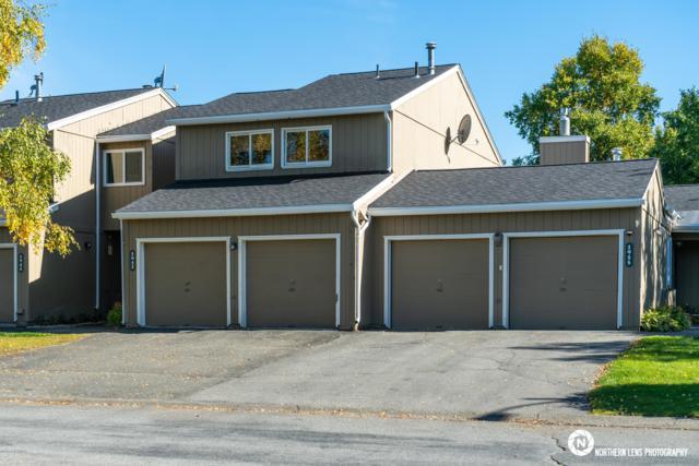 1951 Eastridge Drive, Anchorage, AK 99501 (MLS #18-15785) :: Northern Edge Real Estate, LLC