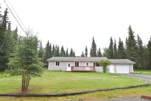 48115 Andrews Avenue, Soldotna, AK 99669 (MLS #18-15802) :: Northern Edge Real Estate, LLC