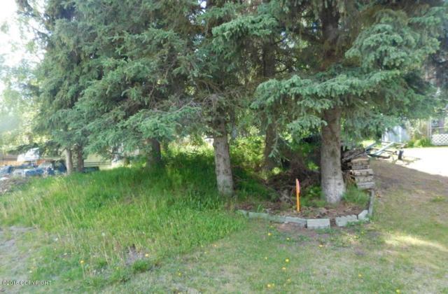 6960 Crawford Street, Anchorage, AK 99502 (MLS #18-15803) :: Northern Edge Real Estate, LLC