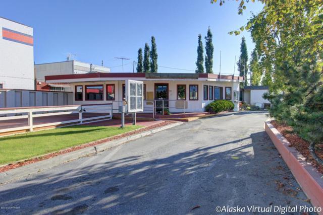 2477 Arctic Boulevard, Anchorage, AK 99503 (MLS #18-15845) :: Northern Edge Real Estate, LLC