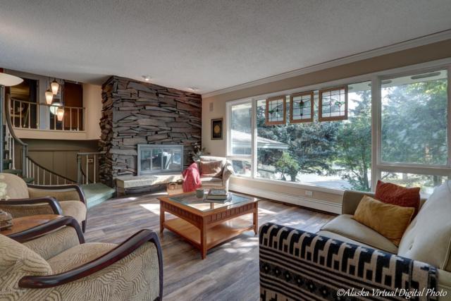 13164 Stephenson Street, Anchorage, AK 99515 (MLS #18-15882) :: Northern Edge Real Estate, LLC