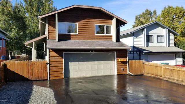 1959 Commodore Drive, Anchorage, AK 99507 (MLS #18-15887) :: Northern Edge Real Estate, LLC