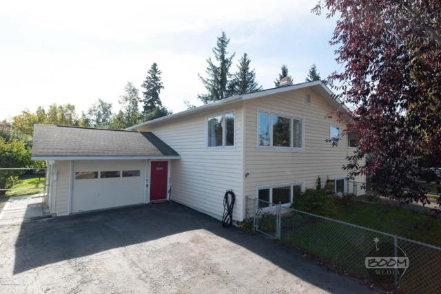 3220 E 42nd Avenue, Anchorage, AK 99508 (MLS #18-15914) :: Northern Edge Real Estate, LLC