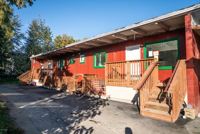 1505 W 40th Ave Avenue, Anchorage, AK 99503 (MLS #18-15925) :: Northern Edge Real Estate, LLC