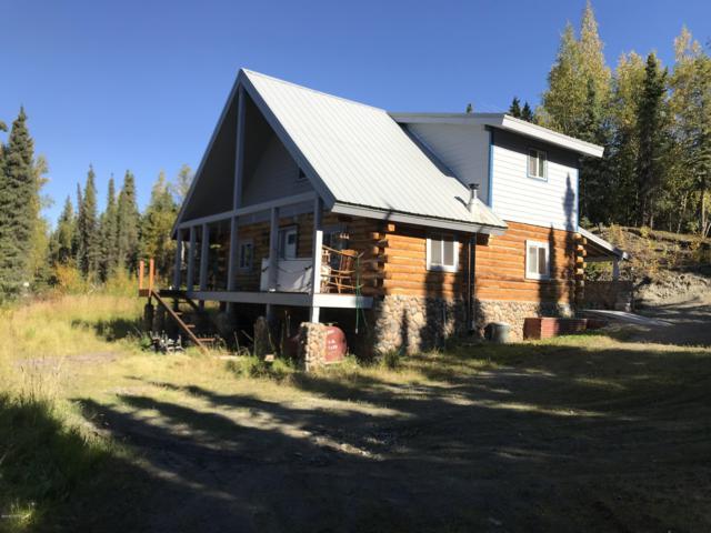 37981 Three Johns Street, Sterling, AK 99672 (MLS #18-15928) :: Northern Edge Real Estate, LLC